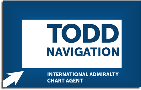 TODD Navigation Logo 2013 Final Light.png