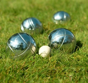 french-boules.jpg